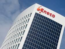 Haagse plannen in het nauw door verwachte vertraging Eneco-verkoop