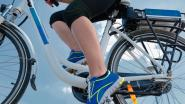 Proef van streekproducten tijdens 34 kilometer lange fietstocht in en rond Lier