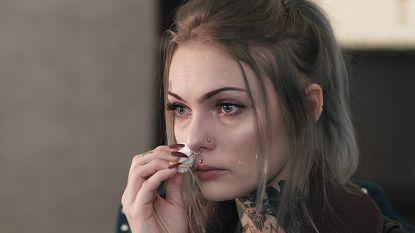 Verkracht, gefilmd en compleet vernederd om de beelden: het schrijnende verhaal van Netflix-ster Daisy Coleman