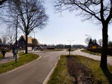 Muggenberg in Heeze krijgt breed fietspad en stiller asfalt