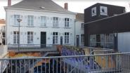Gemeente voert alcoholperimeter in rond jeugdcentrum Den Trechter