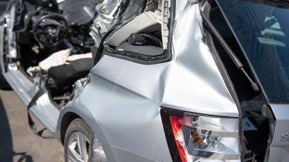 """Vrachtwagenchauffeur staat terecht voor dodelijk ongeval op de E17: """"Waarom stond defecte vrachtwagen niet op de pechstrook?"""""""