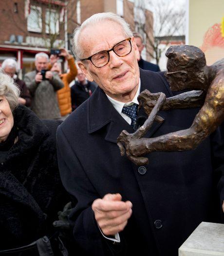 Jan Janssen gaat zijn 80ste verjaardag groots vieren, ook als hij al 81 is: 'Dat feest gaat er komen!'