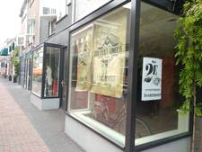 Tweede zaak in Peperstraat voor tattooshop Six Feet Under