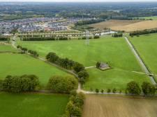 Zutphen onderzoekt haalbaarheid voor nieuwe windmolens en zonneparken in drie gebieden