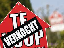 Jan Peter Balkenende verkoopt huis voor 540.000 euro