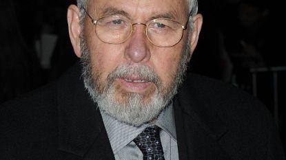 CIA-agent uit succesfilm 'Argo' overleden