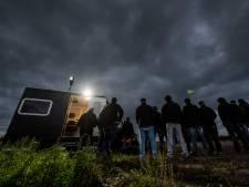 Mobiele bendes roven voor miljoenen aan gps-systemen op het platteland