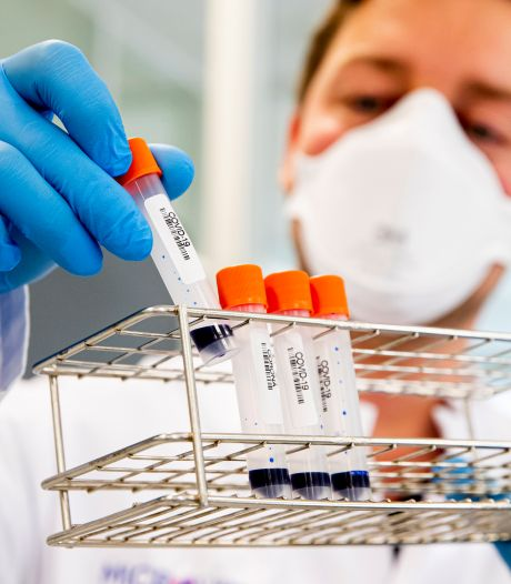 Twaalf besmettingen in Zeeuwse verpleeghuizen deze week
