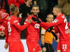 Le Standard obtient sa licence pour la saison prochaine