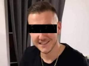 """Le père de Milane, 2 mois, maintenu en détention: """"Mon client ne se souvient même pas d'avoir touché sa fille"""""""
