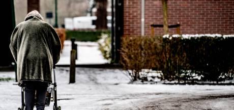 Seniorenplatform ontstemd: ouderen 'vergeten' in Enschedese woonvisie