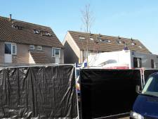 Stoffelijk overschot in woning Zwolle-Zuid is 38-jarige vermiste Zwollenaar