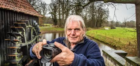 Fotografie is reddingsboei voor Deldenaar in lastige tijden