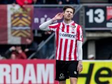 Advocaat haalt Kramer transfervrij naar FC Utrecht