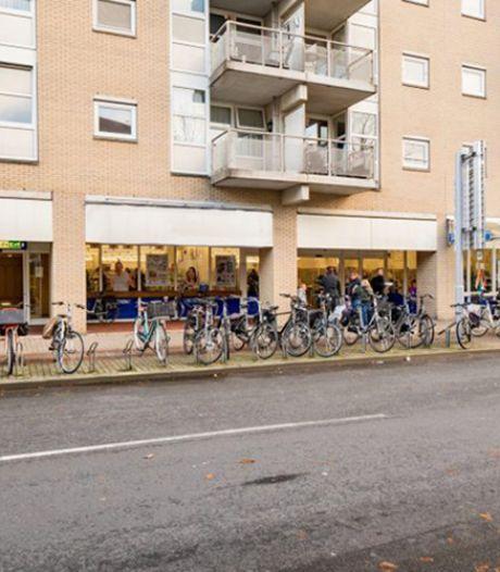 Nieuwe winkel in Almelo: Prijsmepper naar oude pand Action