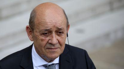 Oplichters met siliconenmasker stelen identiteit van Franse minister en ontfutselen zijn kennissen 80 miljoen