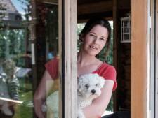 Thrillerdebuut voor Gendringse accountant: 'Ik heb plannen om het serieus uit te breiden'