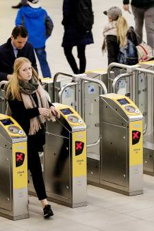 'Utrecht heeft dringend behoefte aan tweede intercitystation'