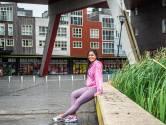 Amarilys (34) verliet Venezuela voor een leven in Europa: 'Ik ben gek op Hollandse stamppot'