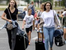 LIVE | Horeca op Aruba gesloten na stijging besmettingen, studenten blijven kritisch