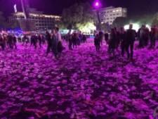 Zwolle wil wegwerpbekers op festivals gaan verbieden