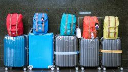 Besparen op je vakantiebudget doe je met deze vijf gouden tips
