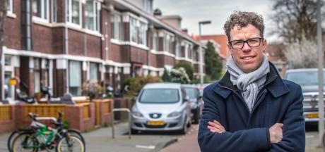 Vakantieverhuur van woningen in Den Haag verboden: 'Huizen zijn verdienmodel geworden'