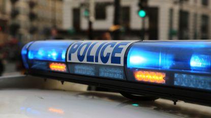 Franse politie houdt vrouwelijke terreurverdachte aan