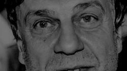 Clubdokter (60) van Stade Reims pleegt zelfmoord na besmet te zijn met corona