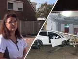 Auto ramt gezondheidscentrum: 'Zielig dat jongeren zo hun leven vergallen'