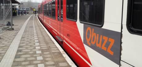 De provincie Zuid-Holland moet harder ingrijpen bij Qbuzz, vindt GroenLinks