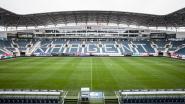 """Ghelamco Arena bezorgt nieuw stadsbestuur hoofdpijn: """"Miljoenen weg, en niemand weet van iets"""""""