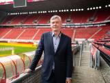 Van der Kraan: 'FC Twente is echt een grote club in Nederland'