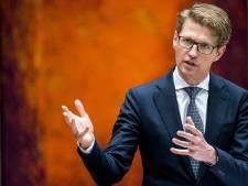 Minister wil belastingvoordeel Jehova's toetsen na vermeend seksueel misbruik