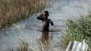 Pepingse steun voor noodhulp aan de getroffen landen door de cycloon Idai: gemeente schenkt 300 euro aan Rode Kruis