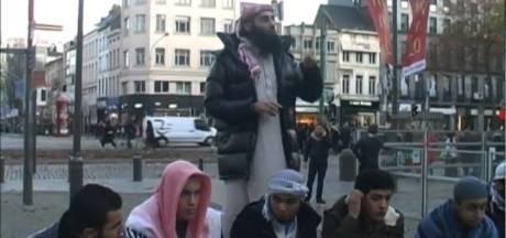 DOSSIER. Tien jaar Shariah4Belgium, deel 1.  Van amateuristische website tot veroordeling Belkacem