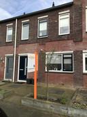Koster Makelaardij in Gorinchem ziet de woningbouwprijzen nog steeds stijgen.