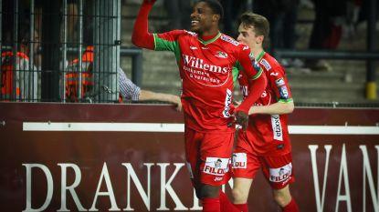 LIVE (20u): Houdt Oostende de drie punten thuis tegen Beerschot-Wilrijk?