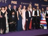 Ondanks anticlimax toch een Emmy voor Game of Thrones