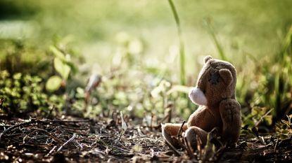 Overheid wil sms-alarm voor vermiste kinderen