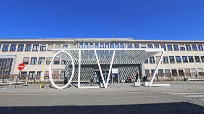 OLV-ziekenhuis neemt deel aan virtuele Roparun rond de kerktoren