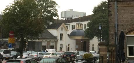 Oplossing omstreden klimaatinstallatie kost Zutphen twee ton