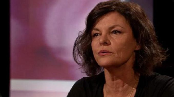 "Hilde Van Mieghem na seksschandaal Hollywood: ""Ook hier is onderhuidse actie bezig om er iets aan te doen"""