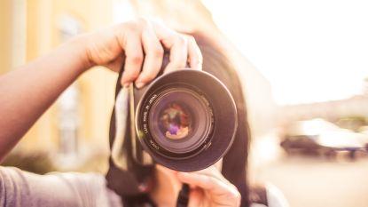 Het einde van de spiegelreflex? Systeemcamera's worden populairder
