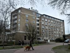 Buurt en politiek woest over plannen voor De Amerhorst: 'Ontwikkelaar denkt met portemonnee'
