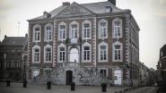 Toelage van miljoen euro voor restauratie stadhuis
