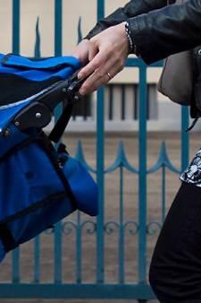 Provincie Utrecht telt laagste aantal tienermoeders