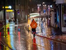 Avondklok in Den Bosch: 'Boete maakt mij niet uit. Maar ik ga verstoppertje spelen met de politie'