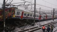 Proces in beroep rond treinramp zal dan toch plaatsvinden in justitiepaleis